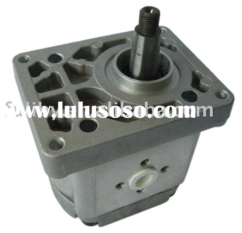 Fiat Tractor Auto Spare Parts for Hydraulic Gear Pumps
