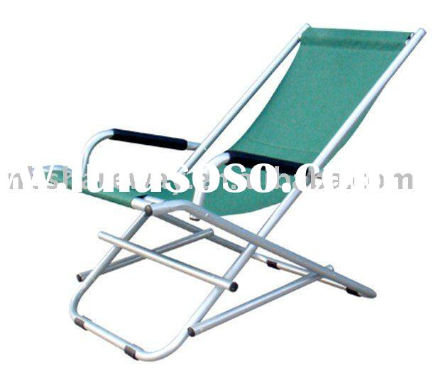 backrest for office chairs with Coleman Folding Rocking Chair Replacement Parts on Moldova Visitor Chair moreover Racing Gaming Chair Team Envyus in addition BU1524 likewise Herman Miller Aeron Chair Parts together with Sumi Reclining Chair From Lafer P 160.