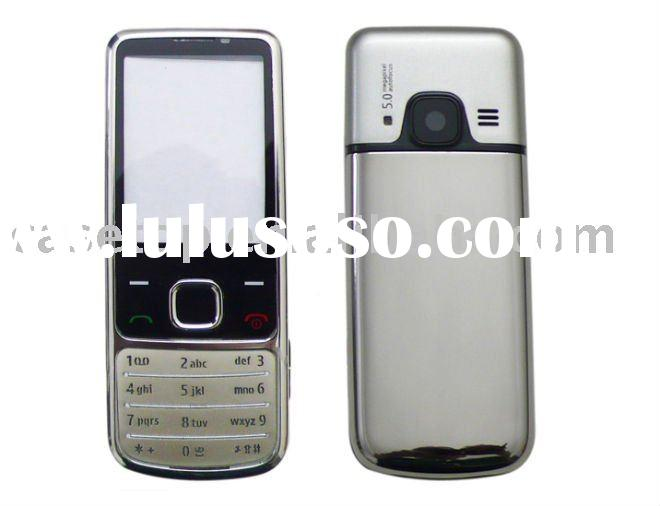 For Nokia 7230 mobile phone housing
