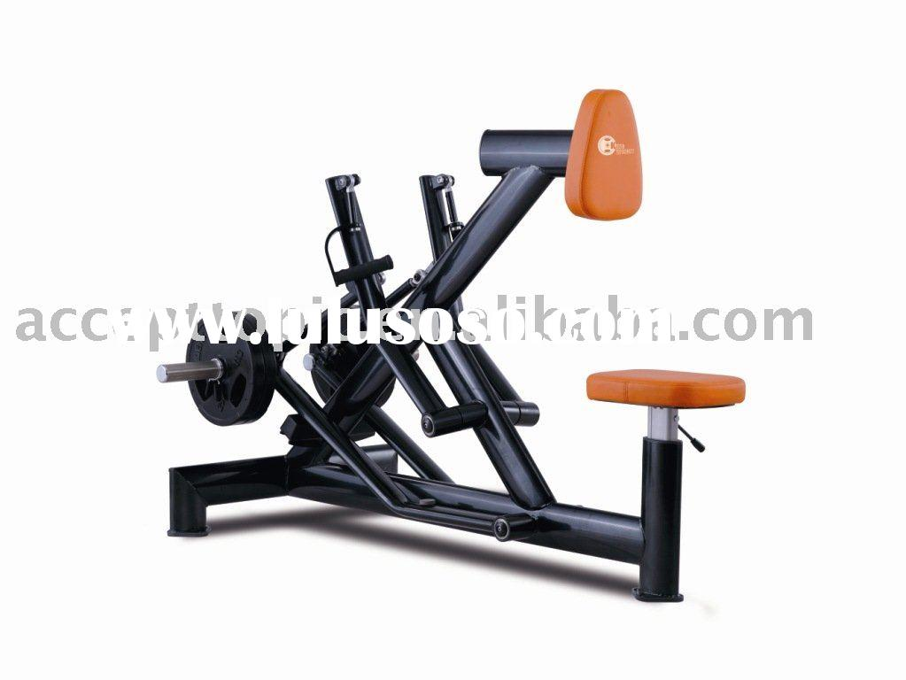 row machine for weight loss