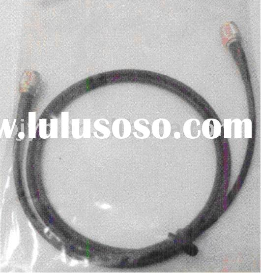 Splicing Gps Antenna Cable Splicing Gps Antenna Cable