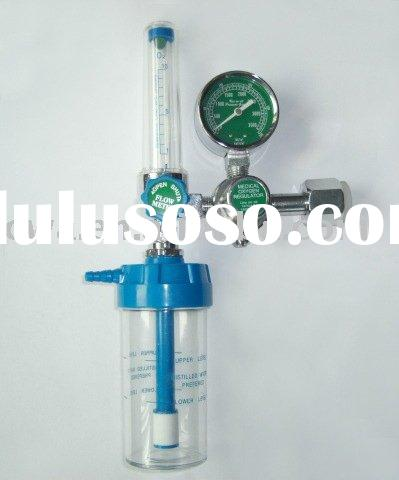 Gas Regulator----Medical Oxygen Regulator Series