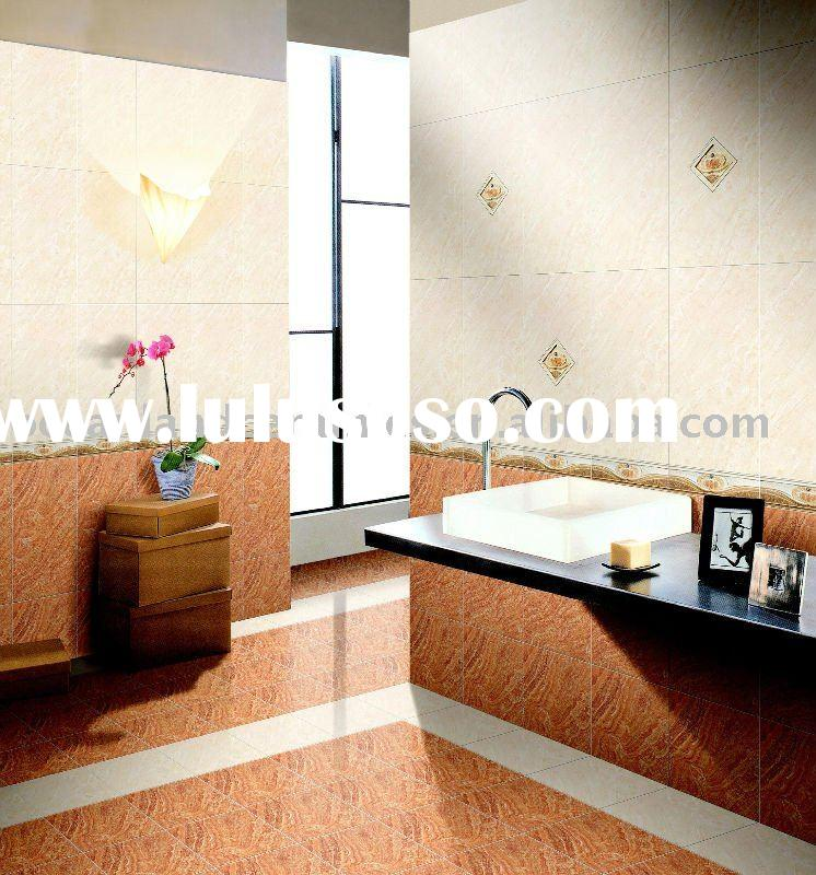 Bathroom Ceramic Wall Tile Design Bathroom Ceramic Wall Tile Design Manufact