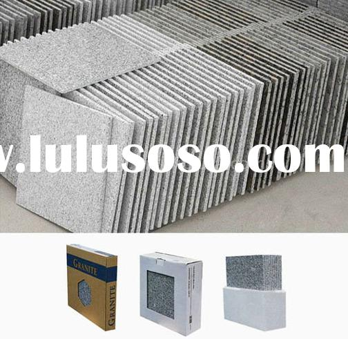 Granite Stone, Marble and other Stone products