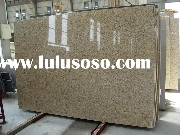 Granite tiles,granite slabs,China granite