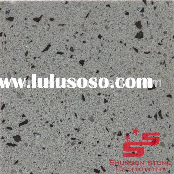 Synthetic Granite Synthetic Granite Manufacturers In