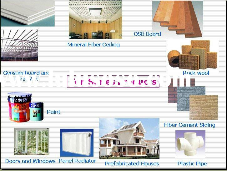 And mineral wool and mineral wool manufacturers in for Fiber cement siding brands