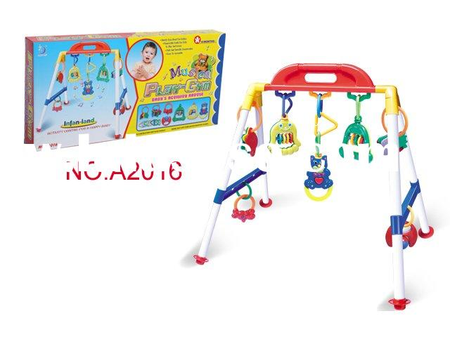 HOT! baby toys fisher price factory