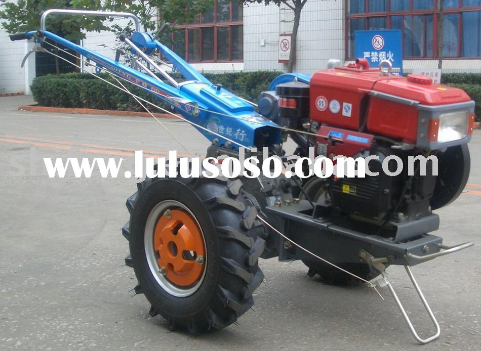 dan albone tractor with 651940 Used Ford Tractor For Sale Philippines on The Making Of The Modern Tractor additionally I together with 651940 Used Ford Tractor For Sale Philippines in addition 606404 Bucket For 8n Ford Tractor likewise Garden Tractor.