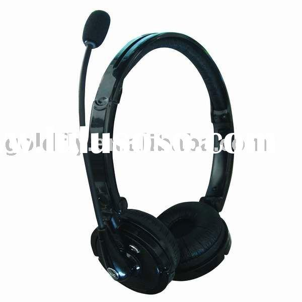 the pros and cons of the bluetooth headset wireless gadgets. Black Bedroom Furniture Sets. Home Design Ideas