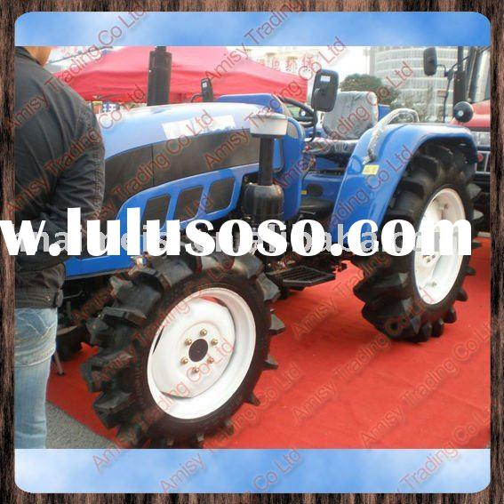 Heavy tractor-QLN700/farm agricultural tractor/wheeled two-wheel tractor/big power tractor