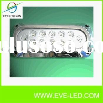 High Power Underwater Boat Led Lights