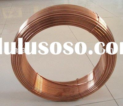 High Quality Brass Welding Wire