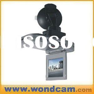 High definition Car Video Recorder - Car Camera - HD 186