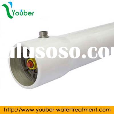 High-efficient YB8040S-A frp pressure vessel for water-treatment