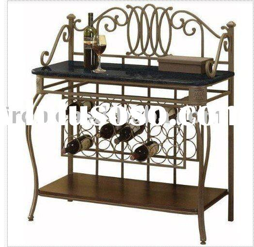 Black Marble Top Top Manufacturers In
