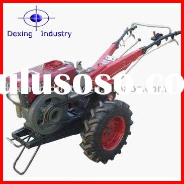 Hot Selling Hand Tractor with Best Price Africa