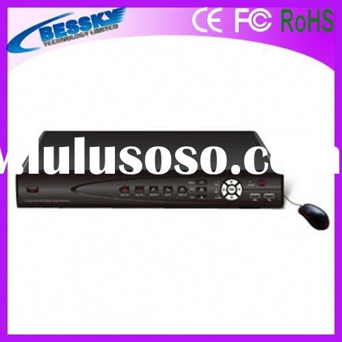 Hot h.264 2.5 dvr 2.5 hdd media player