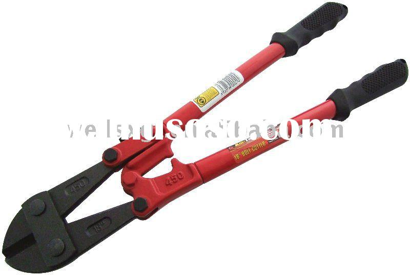 Hot !!! one arm bolt cutter
