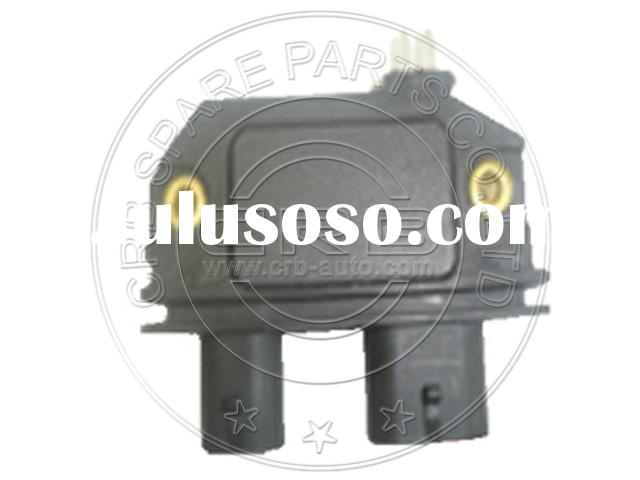 ignition module for ignition module for Manufacturers in LuLuSoSo