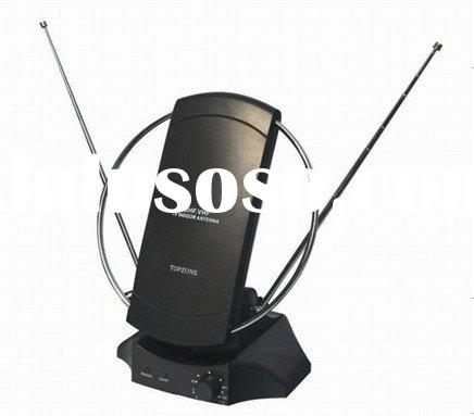 Indoor Digital Antenna