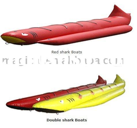 Inflatable Fishing Boats on Inflatable Boats Hovercraft  Boats  Raft  Fishing Boats  Rubber Boats