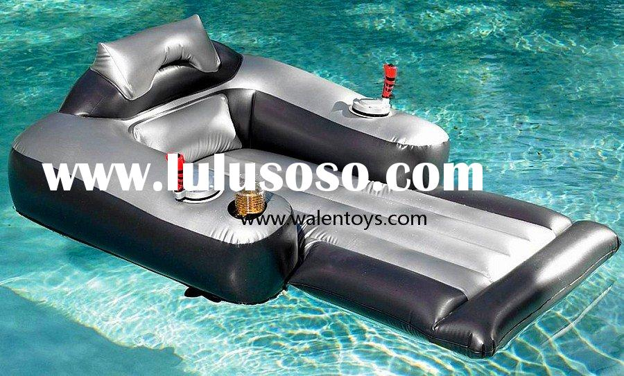 Alf Img Showing Lulusoso Products Motorized Inflatable