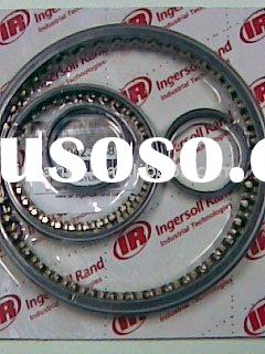 Ingersoll Rand portable air compressor accessories,spare parts