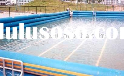 Intex Swimming Pool Covers Intex Swimming Pool Covers Manufacturers In Page 1