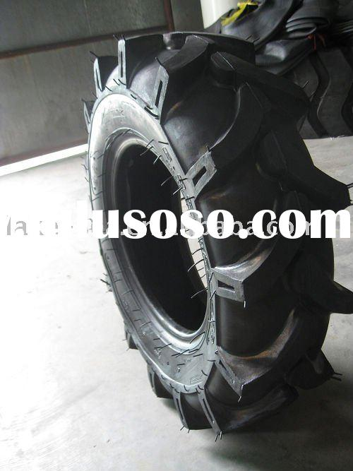 JIANG-SHAN 8.30-24,agricultural tires/tractor tire