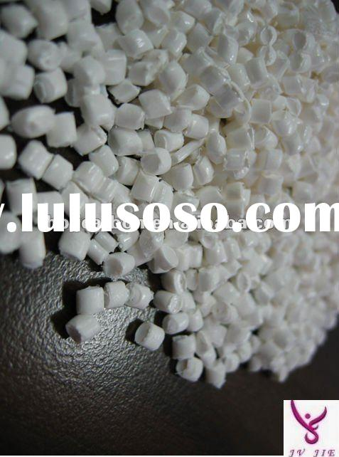 LDPE granule/powder