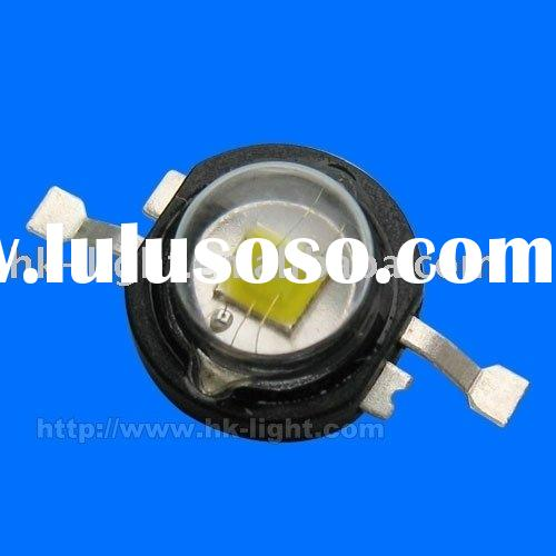 LED (1/3 Watt High Power LED Emitter)