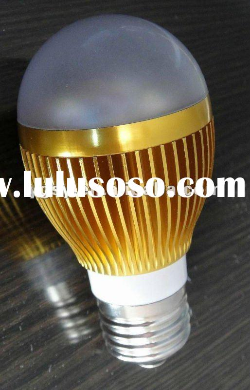 LED Bulb Light/Tube 8/Red tube/Philips led