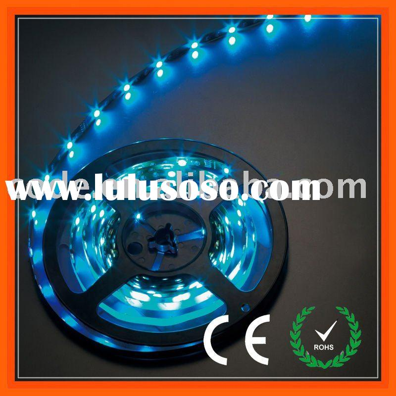 LED Decorative Light, LED Flexible Strip, LED Flexible Tube, LED Decoration light, LED Strip, LED Ri
