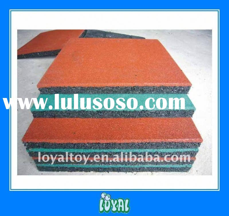 LOYAL recycled rubber flooring recycled rubber flooring