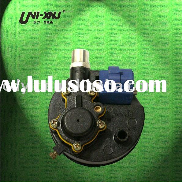 LPG conversion kits for motorcycle,lpg regulator,lpg kits,lpg duel motor.
