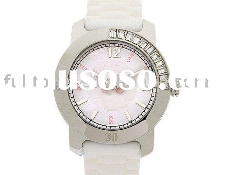 wholesale designer watches top