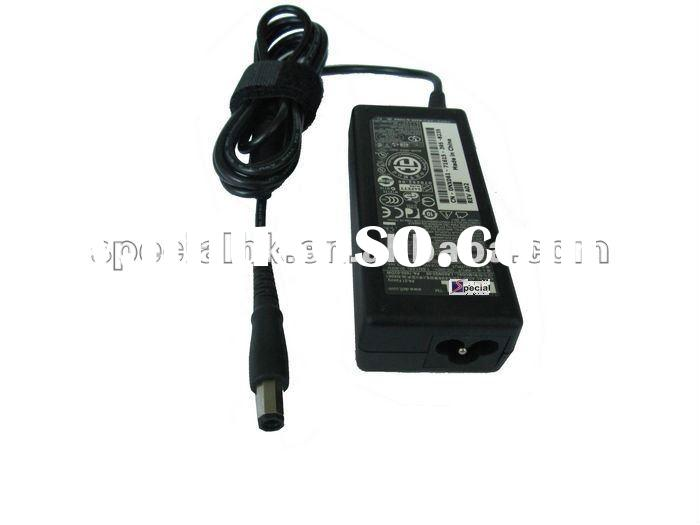 Laptop AC Adapter PA 21 For Dell M1330 Inspiron 1545 19.5V 3.34A 65W