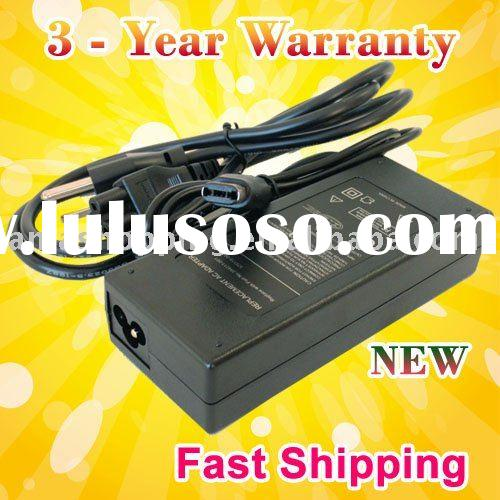 Laptop AC adapter Charger Supply Power Cord for Compaq Presario M2000, 2800, V2000 and HP Compaq Bus