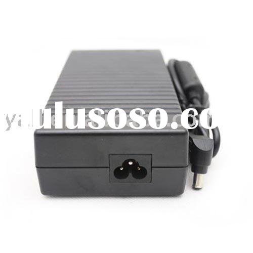 Laptop Power Adapter For Sony
