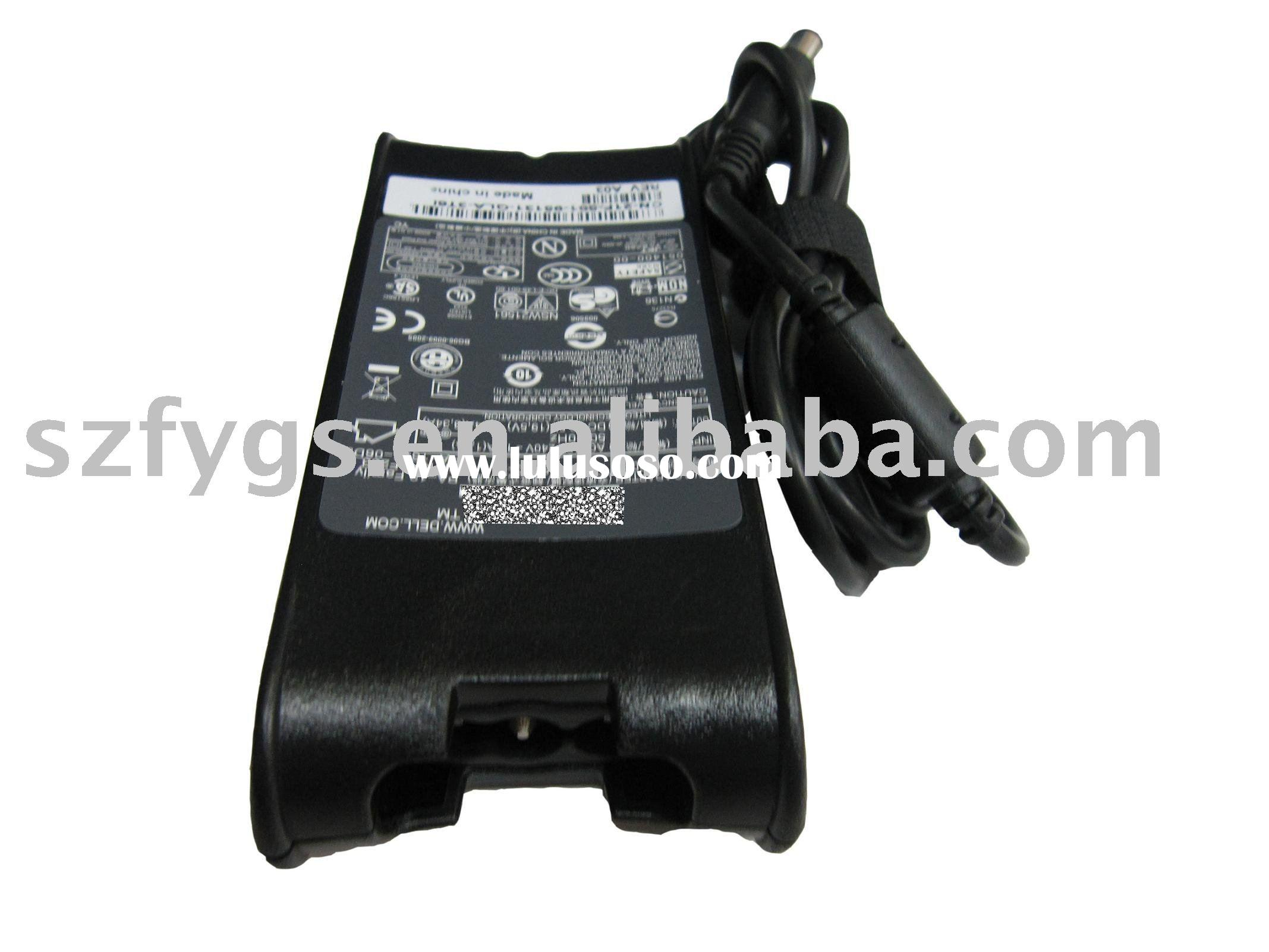 Laptop Power Adapter for DELL PA-12 19.5V 3.34A