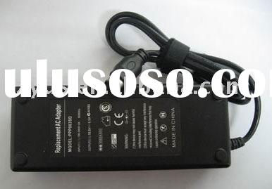 Laptop power adapter HP 18.5V6.5A
