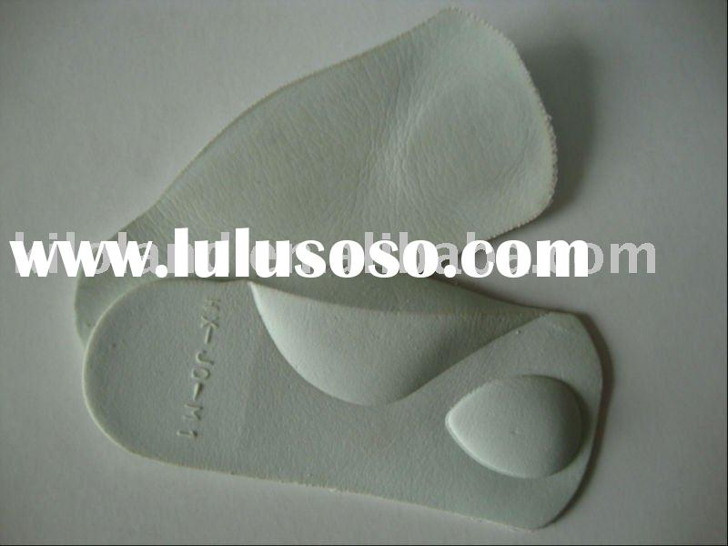 Latex Arch Support Insole
