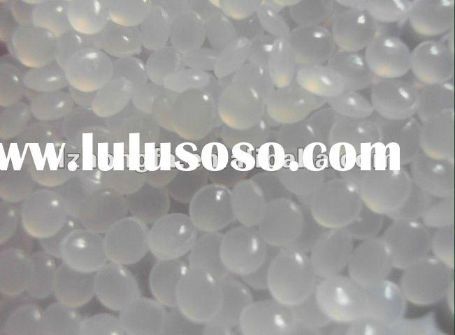 Low Density Polyethylene for Blown,ldpe mi 0.5, sabic resin, sabic hdpe,sabic lldpe,ldpe film