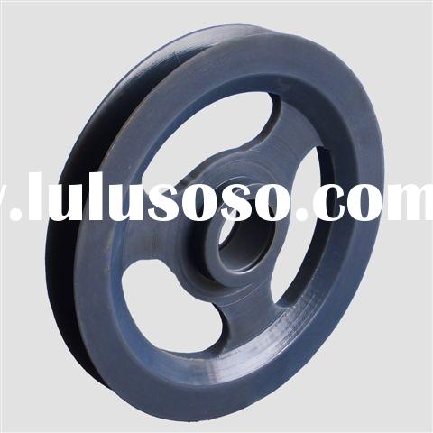 Listings For Nylon Pulley 100