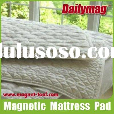 Magnetic Mattress Pads