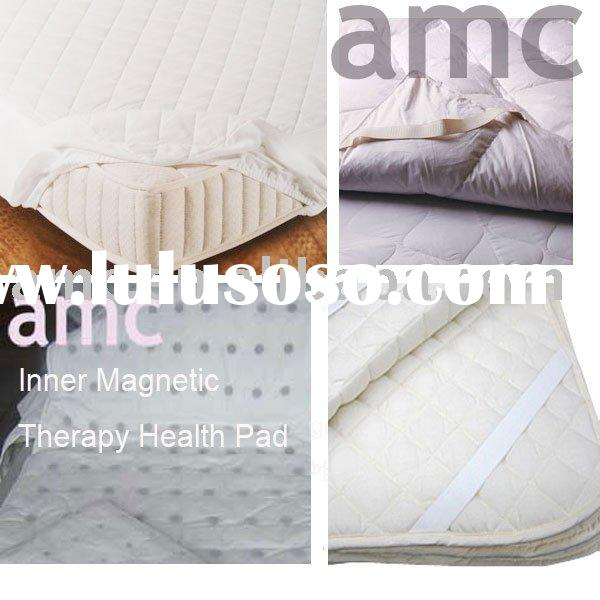 Magnetic Therapy Mattress pad