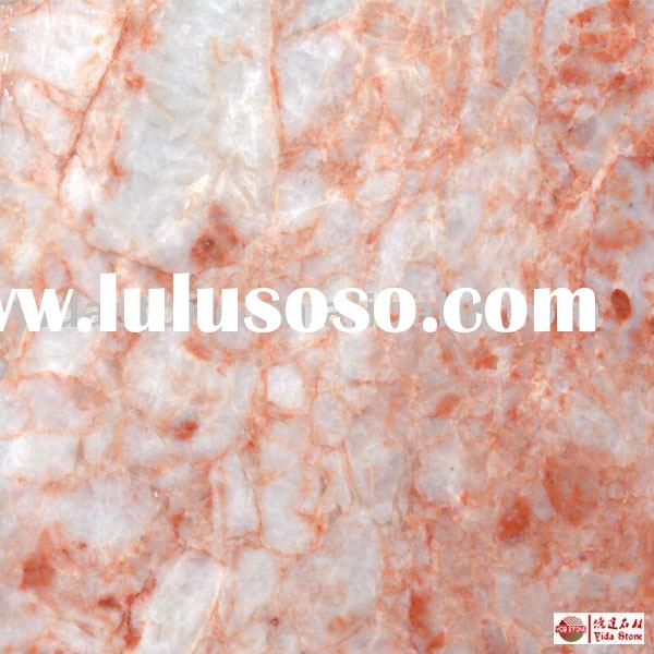 Marble Flooring (marble tile and slab supplier,stone flooring)