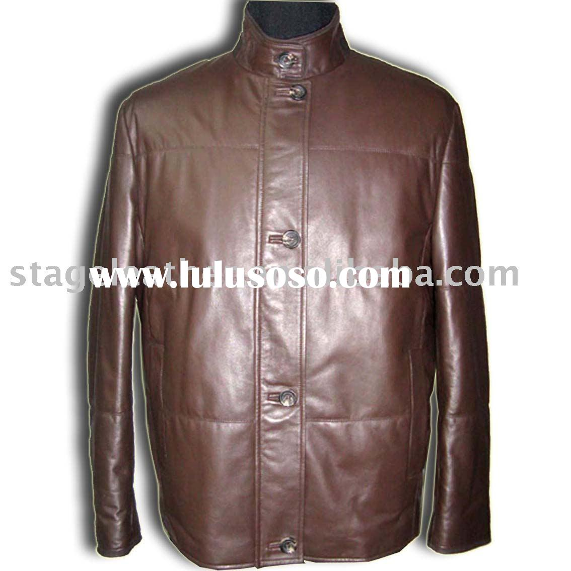 leather jacket snap button repair, leather jacket snap button repair