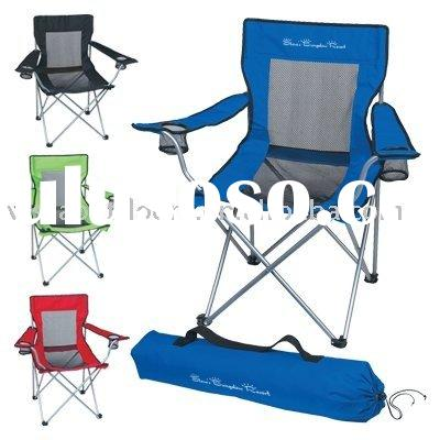 august 2014 lawn chairs and loungers page 9